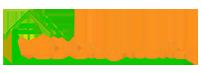 Logo diagnostic immobilier à Grenoble : V2D Diagnostics